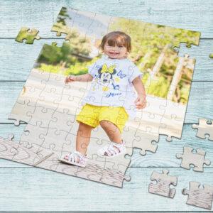 Foto Puzzle 30x20cm